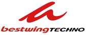 ベストウイングテクノ株式会社