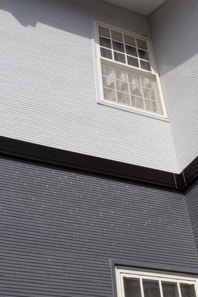 外壁塗装【001736】