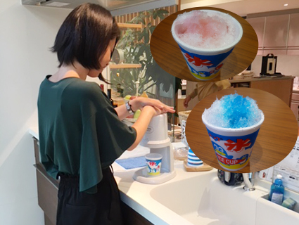 ベストリホーム錦糸町ショールームにてジャズフェス応援!特別企画を開催しました。