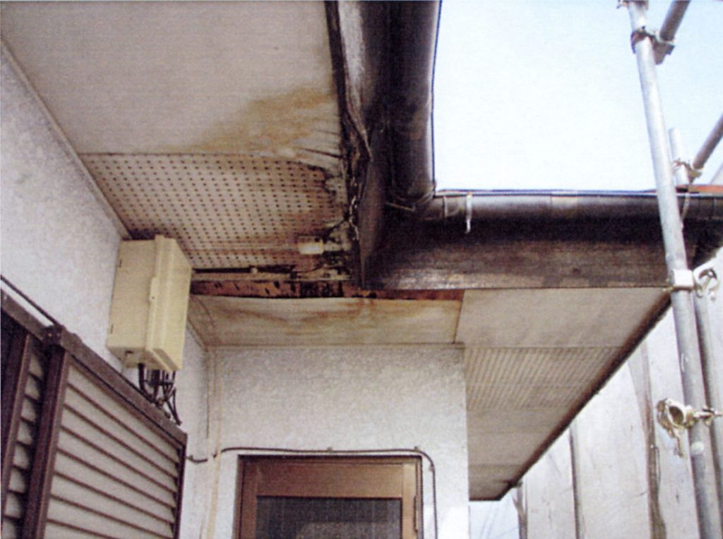 外壁塗装【002787】