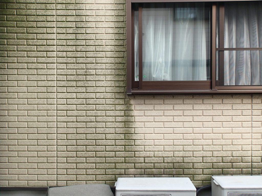 外壁塗装 東京都江東区