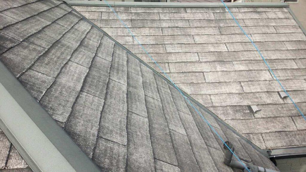 屋根・外壁塗装【102584】