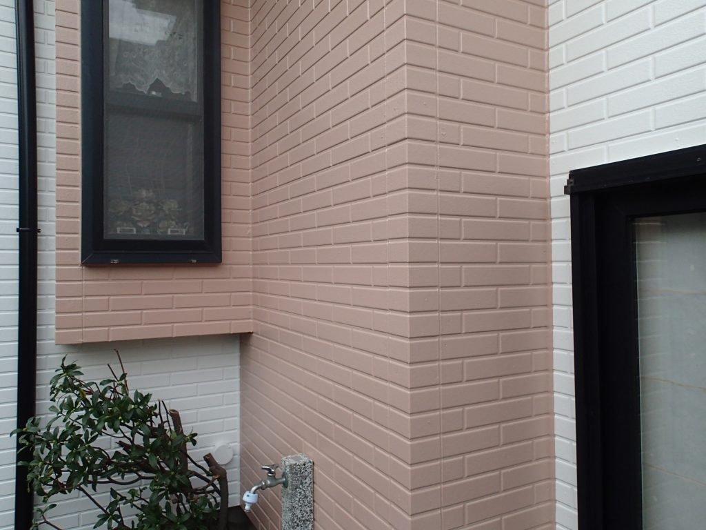 屋根・外壁塗装【102673】