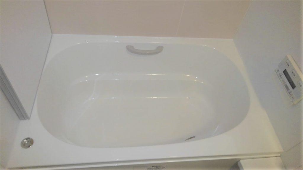 浴室リフォーム【103121】