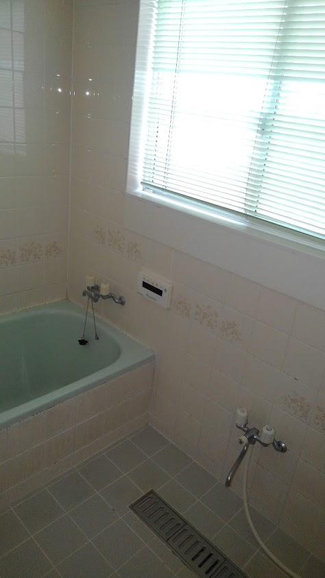 浴室リフォーム【103068】