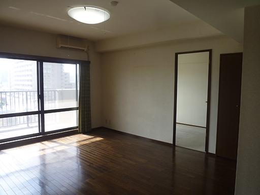 江東区のマンションリフォーム