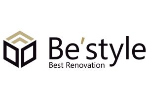 Be'style(ビースタイル)