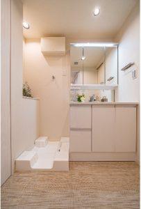 墨田区 リノベーション物件『両国スカイハイツ』オープンルーム開催
