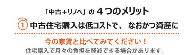 LIXILリフォームショップベストリホーム錦糸町|さがすリノベーション個別相談会