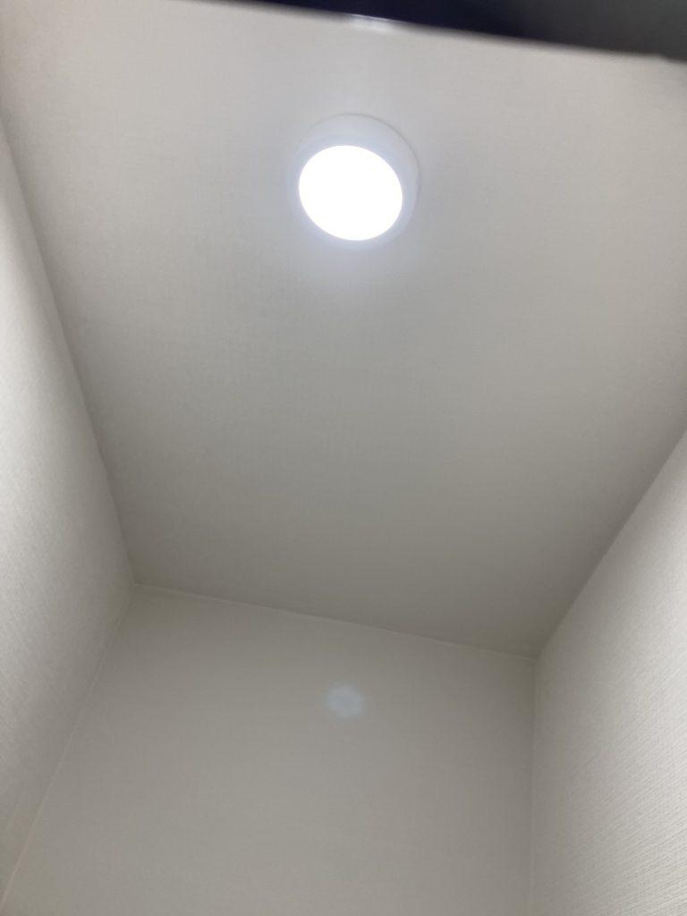 トイレ・洗面リフォーム 東京都墨田区
