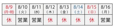 墨田区・江戸川区LIXILリフォームショップベストリホーム